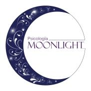 Logo_Moonlight