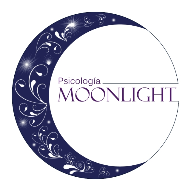 Logo_Moonlight