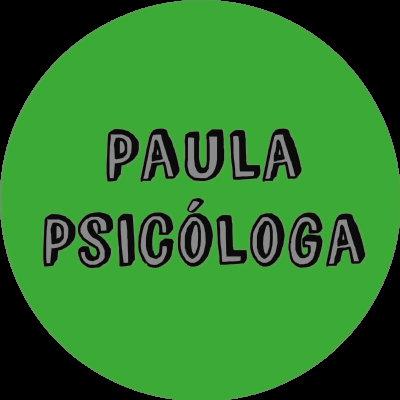 avatar-paula-psicologa