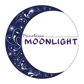 logo_moonlightnuevaspalabrs