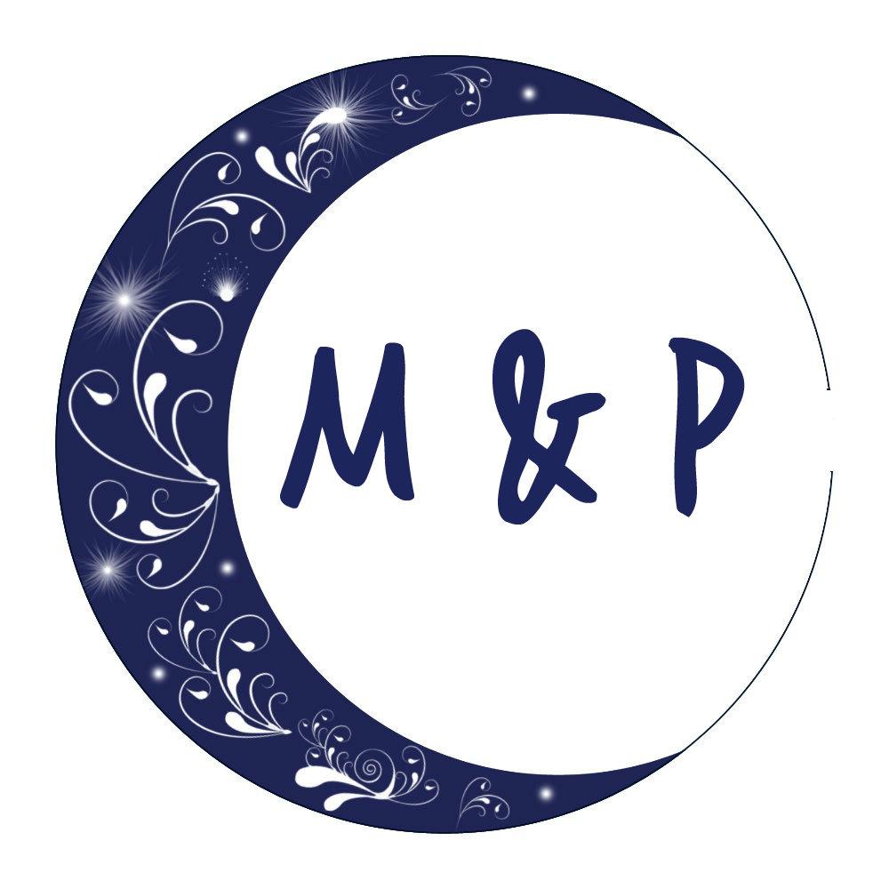 Logo_Moonlightsinpalabras2